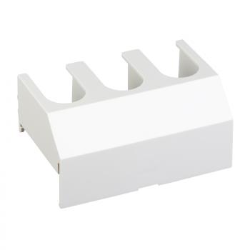 TeSys Mini-VARIO i VARIO - poklopac priključaka - za V5 / V6