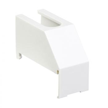 TeSys Mini-VARIO i VARIO - poklopac priključaka - za pomoćni kontaktni blok
