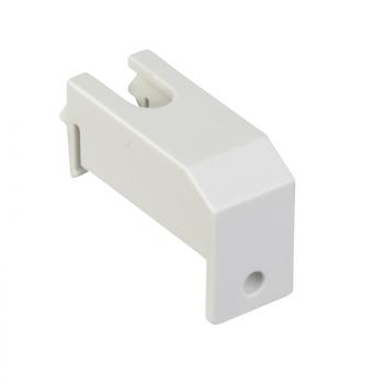 TeSys Mini-VARIO - poklopac priključaka - za pomoćni kontaktni blok