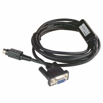Magelis XBT - adapter za terminal XBT napredni panel