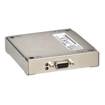 Magelis XBT - kartica za proširenje - za XBTGK,XBTGT terminal - Profibus DP bus