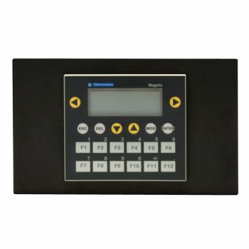mehanički adapter za zamenu XBTP sa XBTRT500