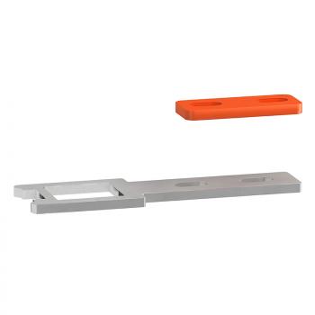 ravni ključ - za metalne granične prekidače