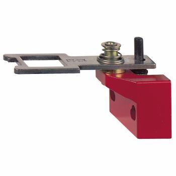 obrtni ključ - za metalne granične prekidače