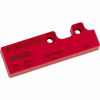 dodatni kodirani magnet - za kodirani magnetni prekidač XCSDMC