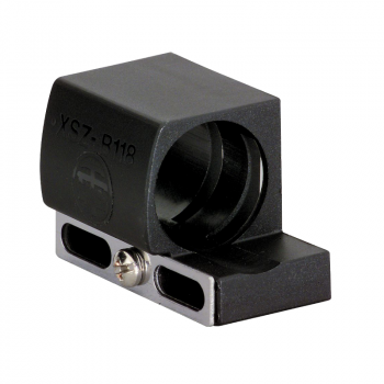 dodatna oprema za senzor - Ø30mm - stega za montažu - plastična