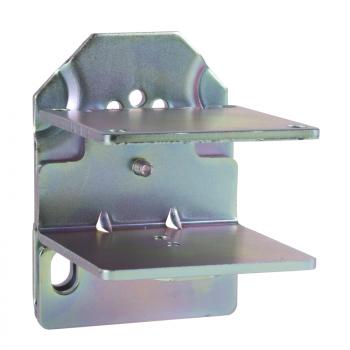 dodatna oprema za senzor - zamenski držač