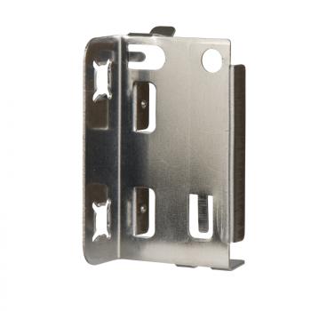 dodatna oprema za senzor - nosač ose 90°