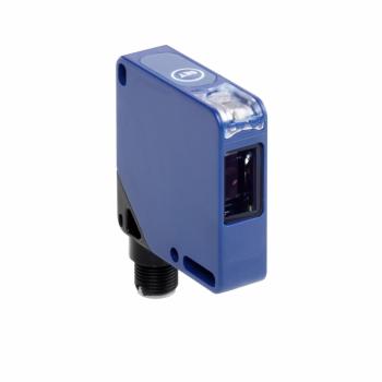 fotoelektrični senzor - kolor marker - Sn 20 mm - NC - M12 konektor