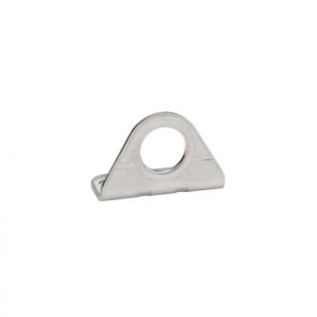 dodatna oprema za senzor - Ø18mm - nosač - nerđajući čelik