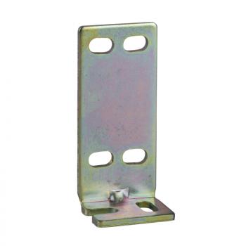 dodatna oprema za senzor - XUM - nosač - metalni