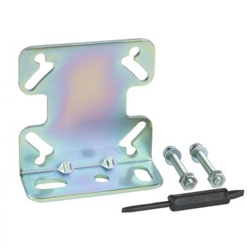 dodatna oprema za senzor - XUK - nosač - metalni
