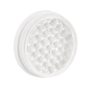dodatna oprema za senzor - reflektor - Ø 16 mm