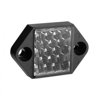 dodatna oprema za senzor - reflektor - 24 x 21 mm