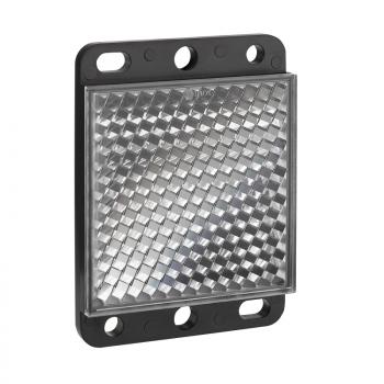 dodatna oprema za senzor - reflektor - 50 x 50 mm