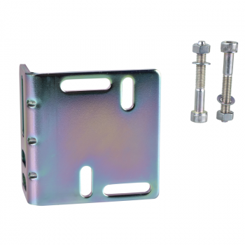 dodatna oprema za senzor - XUX - nosač - metalni
