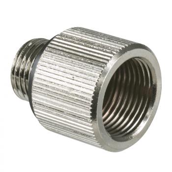 dodatna oprema za senzor - adapter muški ISO 16 - ženski 1/2