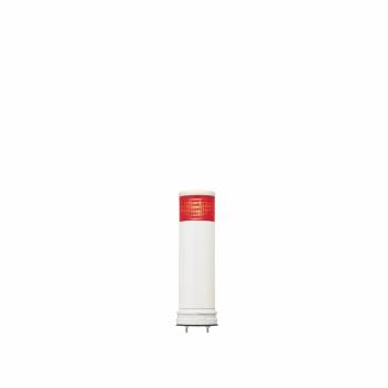 60mm svetlosna kolona C montaža na bazu 100-240VAC