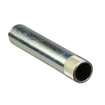 alat za pritezanje za Ø 12 mm signalne lampice