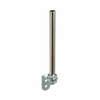 aluminijumska šipka sa metalnim nosačem D=250 mm - XVM
