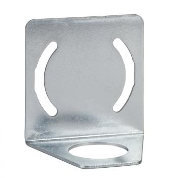 dodatna oprema za XX6 - 90° nosač - metalni