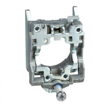 metalni montažni ram - XB4