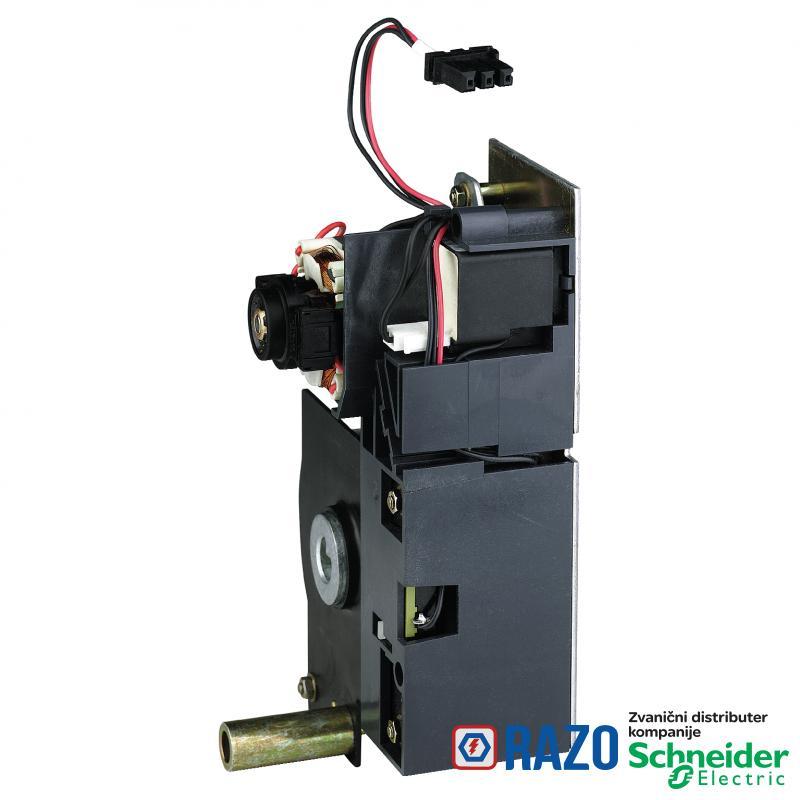 motorni pogon - MCH - 380..415 V AC