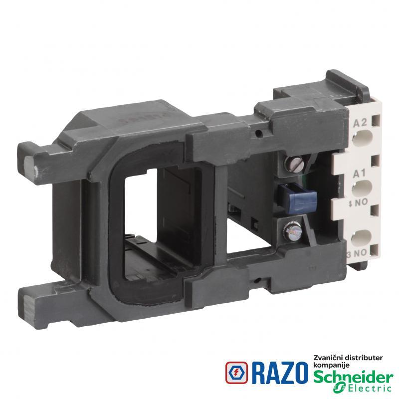 TeSys F - kalem - LX1FG - 380...400V AC 50 Hz - 460...480 V AC 60 Hz