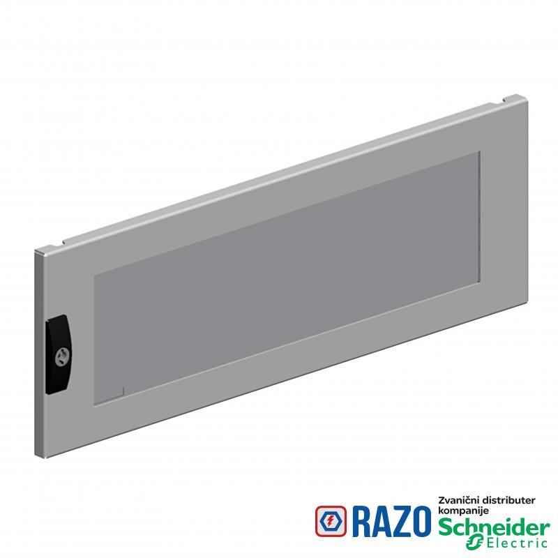 Spacial SF providna vrata - 800x600 mm