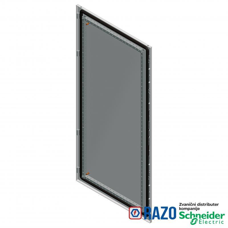 Spacial SF dvostruka vrata - 2000x800 mm